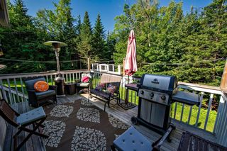 Photo 5: 34 Behrent Court in Fletchers Lake: 30-Waverley, Fall River, Oakfield Residential for sale (Halifax-Dartmouth)  : MLS®# 202120080