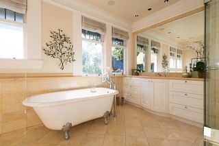 Photo 12: 3802 Angus Drive in Vancouver: Shaughnessy House for sale (Vancouver West)  : MLS®# R2207349