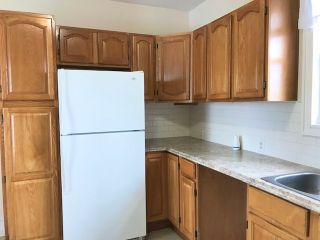 Photo 7: 22 Chamberlain in Amherst: 101-Amherst,Brookdale,Warren Residential for sale (Northern Region)  : MLS®# 202022705