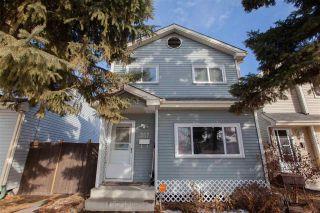 Photo 2: 357 Kirkpatrick Crescent in Edmonton: Zone 29 House for sale : MLS®# E4230880