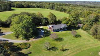 Photo 3: 3003 RIDGE Road in Acaciaville: 401-Digby County Residential for sale (Annapolis Valley)  : MLS®# 202123650