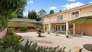 Photo 5: House for sale : 6 bedrooms : 13224 Mango Dr in Del Mar