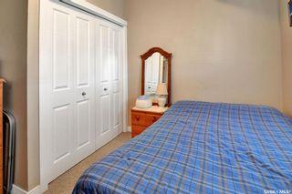 Photo 13: 205 710 Hart Road in Saskatoon: Blairmore Residential for sale : MLS®# SK873675