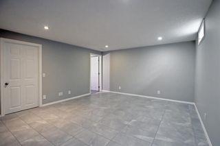 Photo 38: 425 40 Street NE in Calgary: Marlborough Row/Townhouse for sale : MLS®# A1147750