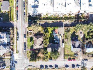 Photo 8: 12060 EDGE Street in Maple Ridge: East Central Duplex for sale : MLS®# R2535359