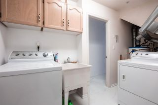 Photo 13: 2546 DUNDAS Street in Vancouver: Hastings Sunrise House for sale (Vancouver East)  : MLS®# R2581812