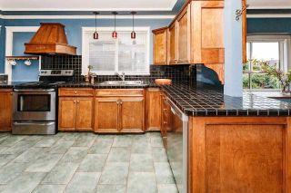 Photo 6: 827 WILLIAM Street in New Westminster: The Heights NW House for sale : MLS®# R2594143