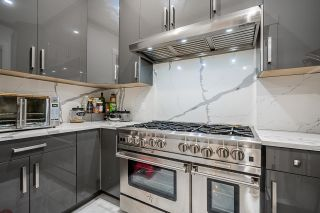 Photo 22: 2422 ANCASTER Crescent in Vancouver: Fraserview VE House for sale (Vancouver East)  : MLS®# R2618335