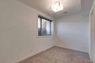 Photo 21: 104 1616 24th Ave NW in Calgary: Capitol Hill Row/Townhouse for sale : MLS®# A1104099