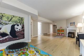 """Photo 36: 20 181 RAVINE Drive in Port Moody: Heritage Mountain Townhouse for sale in """"The Viewpoint"""" : MLS®# R2568022"""