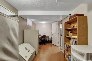 Photo 19: 3125 Athol Street in Regina: Lakeview RG Residential for sale : MLS®# SK870674
