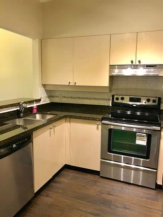 """Photo 6: 112 5888 DOVER Crescent in Richmond: Riverdale RI Condo for sale in """"Pelican Pointe"""" : MLS®# R2126209"""