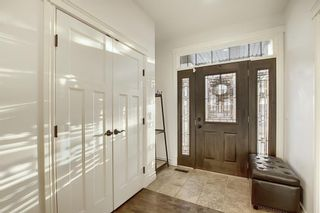 Photo 3: 3826 3 Street NW in Calgary: Highland Park Detached for sale : MLS®# A1145961