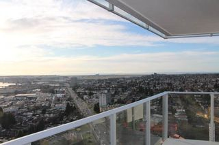 Photo 7:  in VANCOUVER: Condo for rent : MLS®# AR013