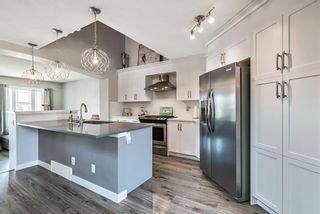 Photo 7: 48 Seton Terrace SE in Calgary: Seton Detached for sale : MLS®# A1129665
