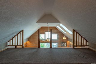 Photo 75: 6200 Race Point Rd in : CR Campbell River North House for sale (Campbell River)  : MLS®# 874889