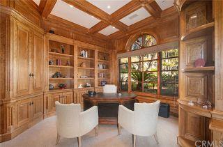 Photo 30: House for sale : 6 bedrooms : 17639 Loma Linda Drive in Rancho Santa Fe