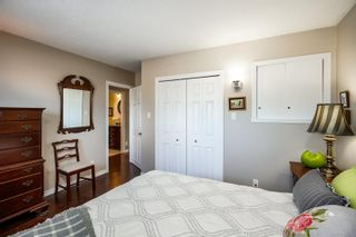 Photo 6: 1502 HARPER Drive in Prince George: Seymour House for sale (PG City Central (Zone 72))  : MLS®# R2599481