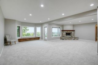 Photo 29: 152 GLENEAGLES View: Cochrane Detached for sale : MLS®# A1033487