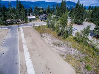 Photo 5: Lot 28 or 29 2100 Southeast 15 Avenue in Salmon Arm: HiIlcrest Vacant Land for sale (SE Salmon Arm)  : MLS®# 10154455