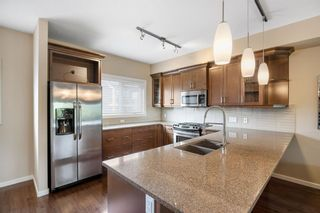 Photo 20: 407 Valley Ridge Manor NW in Calgary: Valley Ridge Row/Townhouse for sale : MLS®# A1112573