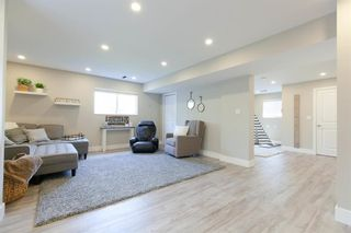 Photo 7: 643 SWANSON Place in Port Coquitlam: Riverwood House for sale : MLS®# R2337642