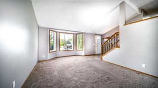 Photo 1: 10 GREEN MEADOW Place: Strathmore Detached for sale : MLS®# A1115113