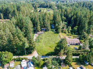 Photo 8: 19860 30 Avenue in Langley: Brookswood Langley House for sale : MLS®# R2590552