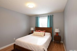 Photo 22: 7819 Sherwood Drive in Regina: Westhill RG Residential for sale : MLS®# SK840459