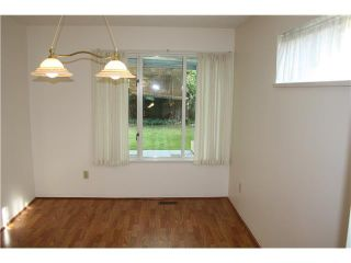 """Photo 14: 6950 TYNE Street in Vancouver: Killarney VE 1/2 Duplex for sale in """"CHAMPLAIN HEIGHTS"""" (Vancouver East)  : MLS®# V1044815"""