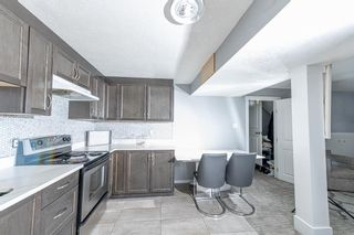 Photo 23: 280 Rundlefield Road NE in Calgary: Rundle Detached for sale : MLS®# A1142021