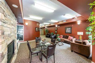 Photo 26: 234 45 Inglewood Drive: St. Albert Condo for sale : MLS®# E4245271