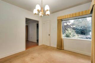 Photo 11: 8019 SHAUGHNESSY Street in Vancouver: Marpole House for sale (Vancouver West)  : MLS®# R2625511