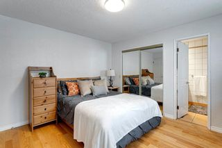 Photo 19: 303 Silver Valley Rise NW in Calgary: Silver Springs Detached for sale : MLS®# A1084837