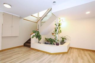 Photo 27: 11 Autumnview Drive in Winnipeg: South Pointe Residential for sale (1R)  : MLS®# 202118163