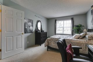 Photo 30: 1905 7171 COACH HILL Road SW in Calgary: Coach Hill Row/Townhouse for sale : MLS®# A1111553