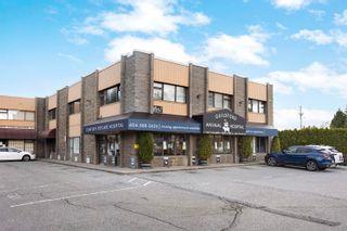 Photo 1: 101 9547 152 Street in Surrey: Fleetwood Tynehead Retail for sale : MLS®# C8040467
