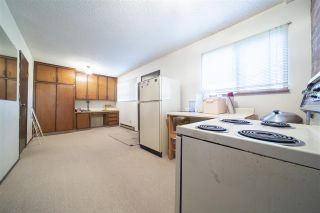 Photo 18: 1007 WINDWARD Drive in Coquitlam: Ranch Park House for sale : MLS®# R2544510