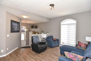 Photo 27: 149 West Lakeview Point: Chestermere Semi Detached for sale : MLS®# A1122106
