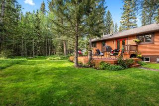 Photo 6: 4 Manyhorses Gardens: Bragg Creek Detached for sale : MLS®# A1069836
