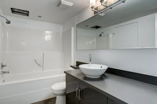 Photo 14: 310 188 15th Avenue SW in Calgary: Beltline Apartment for sale : MLS®# A1129695