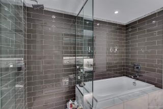 """Photo 12: 807 3355 BINNING Road in Vancouver: University VW Condo for sale in """"BINNING TOWER"""" (Vancouver West)  : MLS®# R2166123"""