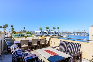 Photo 21: CORONADO CAYS House for sale : 5 bedrooms : 50 Admiralty Cross in Coronado