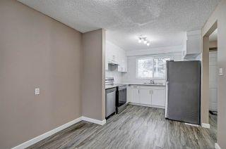 Photo 5: 17357 85 Avenue in Edmonton: Zone 20 Townhouse for sale : MLS®# E4223023