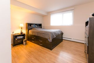 Photo 11: 2 41 Moirs Mills Road in Bedford: 20-Bedford Residential for sale (Halifax-Dartmouth)  : MLS®# 202107695