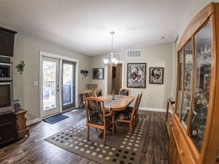Photo 11: 15470 MIWORTH Road in Prince George: Miworth Manufactured Home for sale (PG Rural West (Zone 77))  : MLS®# R2475060