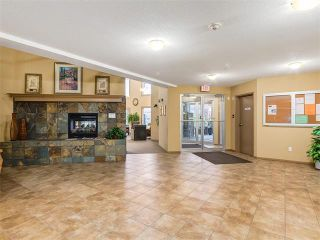 Photo 33: 102 428 CHAPARRAL RAVINE View SE in Calgary: Chaparral Condo for sale : MLS®# C4073512