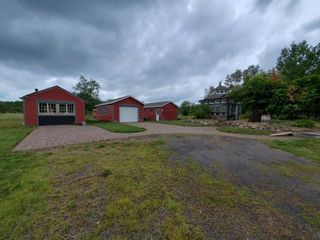 Photo 27: 1841 Bishop Mountain Road in Kingston: 404-Kings County Residential for sale (Annapolis Valley)  : MLS®# 202118681