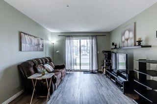 Photo 11: 104 245 EDWARDS Drive SW in Edmonton: Zone 53 Condo for sale : MLS®# E4243587