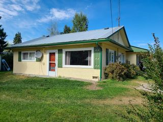 """Photo 4: 4278 FEHR Road in Prince George: Hart Highway House for sale in """"HART HIGHWAY"""" (PG City North (Zone 73))  : MLS®# R2615565"""